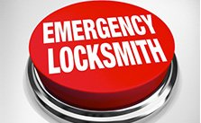 Georgetown MA Locksmith Store Georgetown, MA 978-378-3822